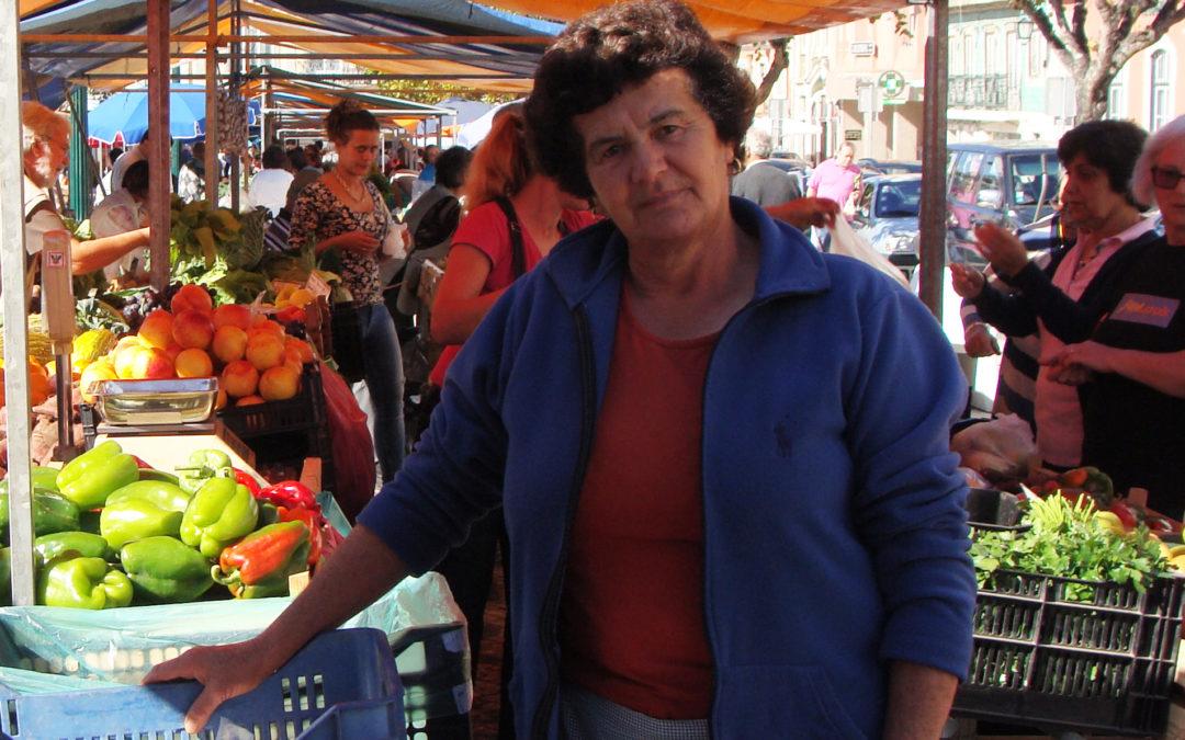 34v Maria Ascensão Rita