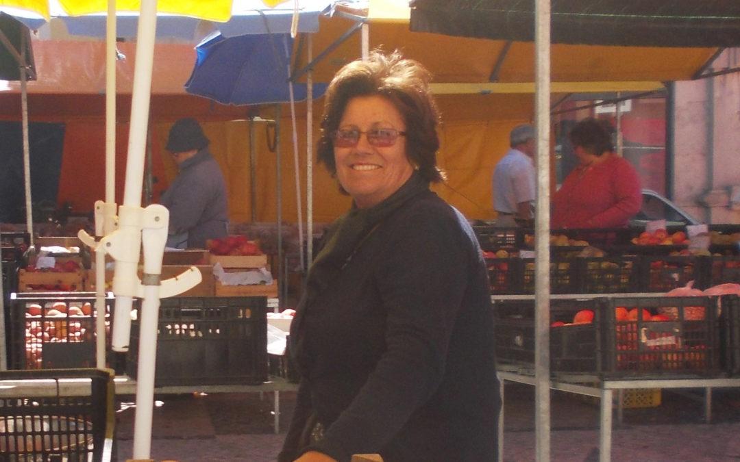 44v Maria Herminia António