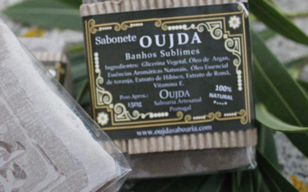 39 Oujda Saboaria