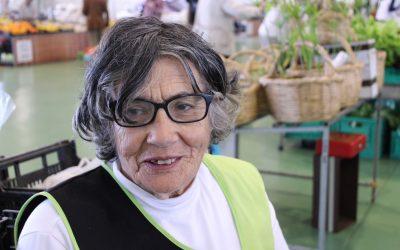 Maria Palmira Pina